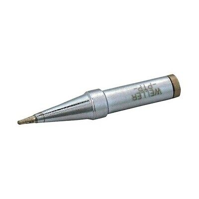 Weller PTP7 Conical Soldering Tip 0.8mm Solid Copper/Iron Plated