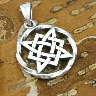 Svarog's square slavic ancient symbol sacred geometry norse culture vikings sign