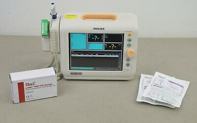 Patient Monitors, Medical & Lab Equipment, Devices