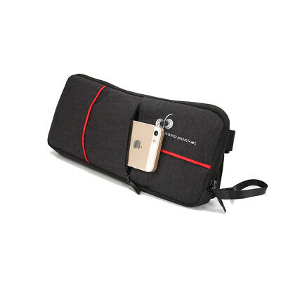 Waterproof Storage Bag Backpack Portable For DJI OSMO Pocket Mobile Stabilizer