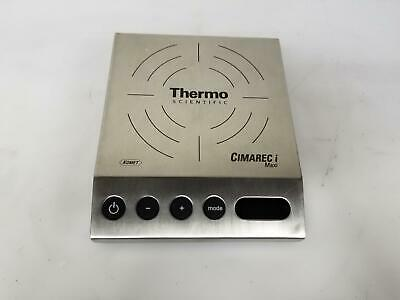 Thermo Scientific Komet Cimarec i Maxi Direct Single Position Magnetic Stirrer