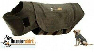 Thundershirt for Dogs - BRAND NEW - ALL SIZES