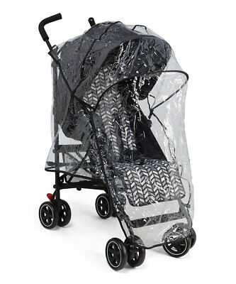 Stroller Weathershield