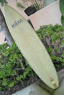 73ce3a437b92 OOS LIMITED EDITION TESLA Surfboard Only 200 Made, Lost Surfboards ...