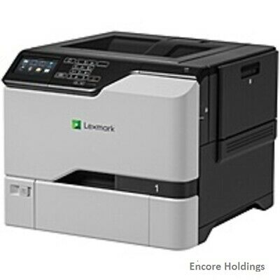 BARCODE PRINTER TT024-60 WINDOWS 8 DRIVER