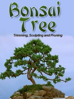 Bonsai Tree Pdf ebook Free Shipping With master Resell Rights