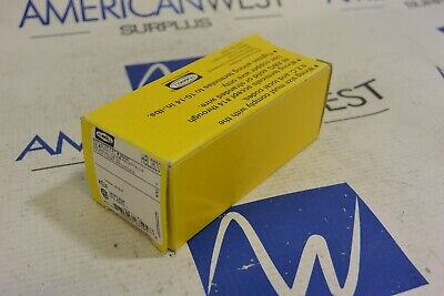 Hubbell HBL2620 Twist-Lock Receptacle 30A 250VAC/DC *New *Screws Included