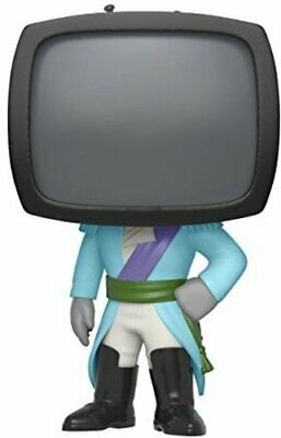 Television VINILE personaggio Joyce Stranger Things - #845 40957 Funko Pop