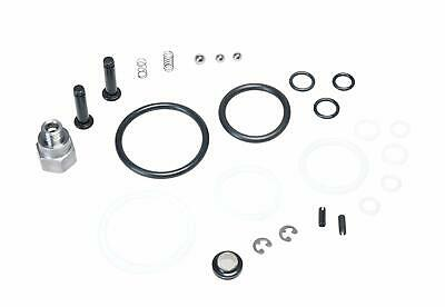 Greenlee 37161 Hydraulic Repair Kit, 1-Pack HOME IMPROVEMENT FREE SHIPPING