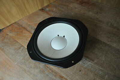 Yamaha OEM Authentic JA-2517 Woofer For NS-244, NS-344 Replacement