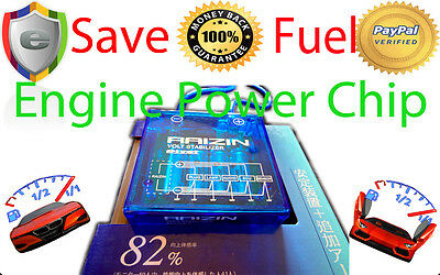 Dodge Performance Boost-Volt Motore Turbo Power Chip-Free Fast USA