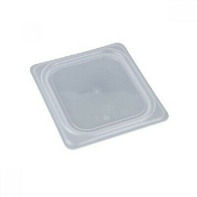 Cambro, 60PPCWSC190, Food Storage Pans and Lids  (New)
