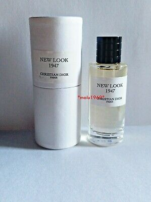 New Look 1947 La Collection Privée Christian Dior EDP 7,5ml miniatura perfume
