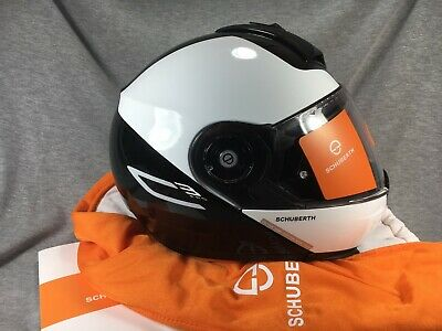 275cb572 USA DOT SCHUBERTH C3 Pro, Many Colors and Sizes! While Supplies Last ...