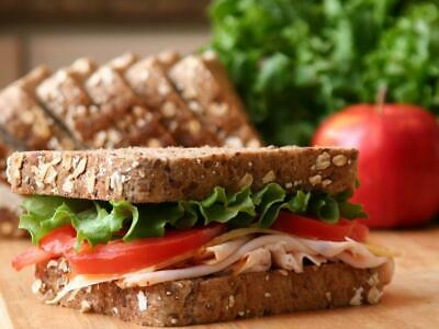 Delicious Sandwiches Recipes pdf ebook Free Shipping With Master Resell Rights
