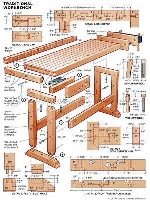 Massive DIY Carpentry BEST Woodwork Business PDFS 25gb 7 discs Suvival Guides