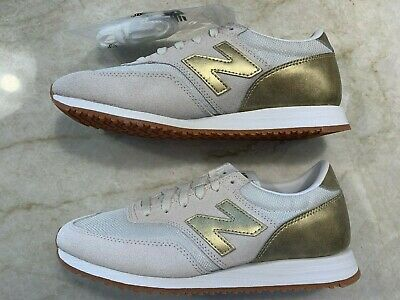 NEW BALANCE FOR J.Crew 620 Sneakers NIB US Women's Size: 8.5