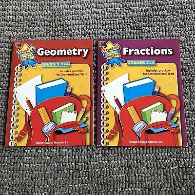 LOT OF 30 3rd 4th Grade Reading Level Chapter Books