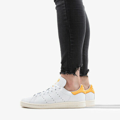 SNEAKERS ADIDAS CHAUSSURES Stan Smith Bd7437W Pour Femmes En
