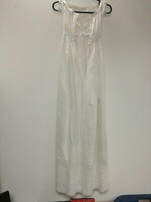 Vintage /Antique Christening Gown
