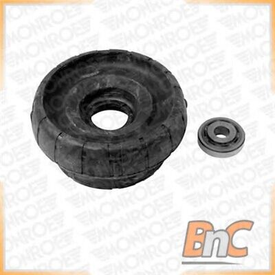 Monroe Heavy Duty Front Top Strut Mounting For Opel Vauxhall Nissan Renault