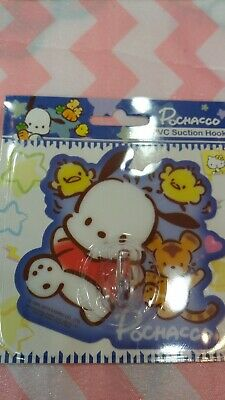 Collectibles Sanrio Kuromi 2019' Gel 25 pcs Stickers Animation Art & Characters