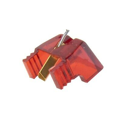 ND200G Stylus / Needle  for  Sony Fits also for ND30, ND 250G , spherical