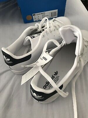 ADIDAS STAN SMITH Men's Trainers All Size Limited Stock KDI LTFZ JN1275964