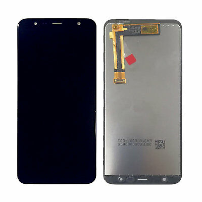 LCD Display Touch Screen Digitizer For Samsung Galaxy J4 Plus 2018 J415 Replace