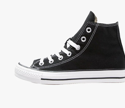 Converse All Star Sneakers Scarpe Alte Shoes Uomo Donna Unisex New 2019