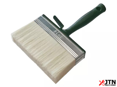 Stanley Tools STPBGPTL Wallpaper Paste Brush 130mm x 40mm