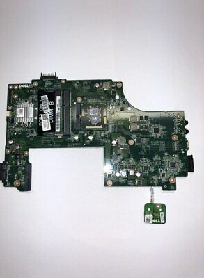 DELL INSPIRON N7010 NOTEBOOK INTEL HM57 CHIPSET DRIVER FOR PC