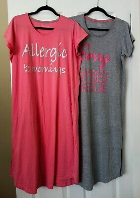 Nightgowns Size 18 Pretty Secrets Simply Be