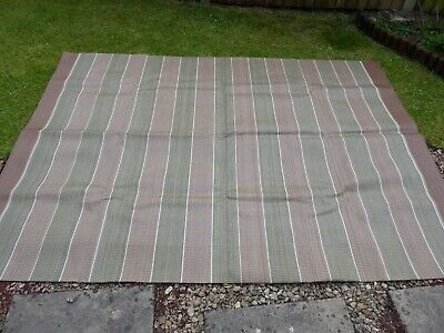 Paradise 2 5 X 4 5m Luxury Awning Carpet Moroccan Style Ground Sheet Grey Archives Statelegals Staradvertiser Com