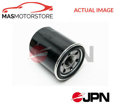 10F5003-Jpn Jpn Engine Oil Filter P New Oe Replacement