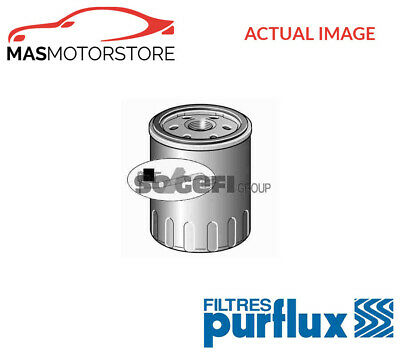 Ls802 Purflux Engine Oil Filter P New Oe Replacement