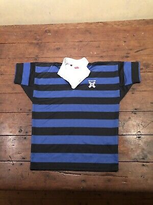Rugby Jersey Large Mens