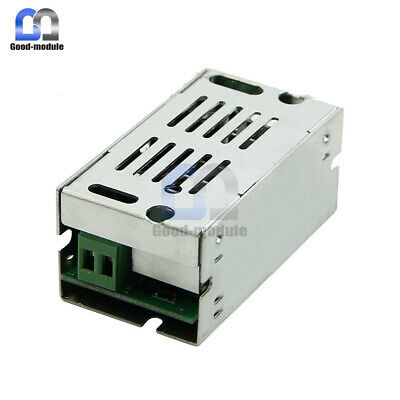 DC-DC 5A 8A 10A 150W 200W Converter Charger Boost Step up Step Down Power Module