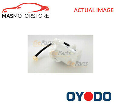 30F0334-Oyo Oyodo Engine Fuel Filter P New Oe Replacement