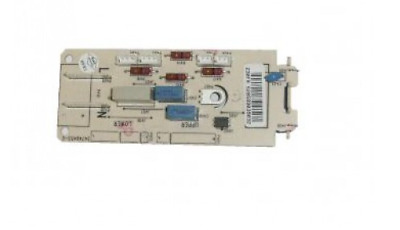 528599MP GENUINE Fisher & Paykel DD603 DishDrawer Mains Filter Circuit Board