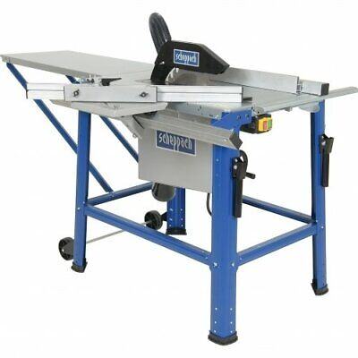 HS120 Table Saw
