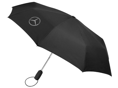 Genuine Mercedes-Benz Compact umbrella B66952631