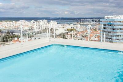 Penthouse on the TOP of Portimao - Algarve - Portugal