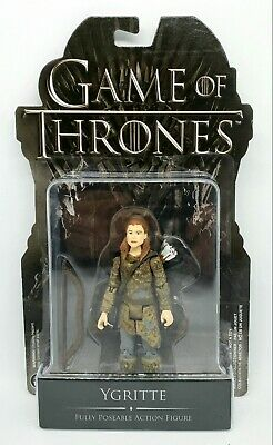 Funko - Game of Thrones - Ygritte *New* (Vaulted)