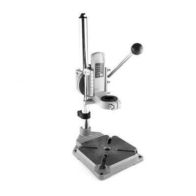Rotacraft RC7000 Vertical Drill Stand and Rotation Holder - polishing, sanding