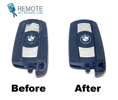 BMW 5 SERIES Snap-In Phone Base Plate F07 F10 F11 - £100 00