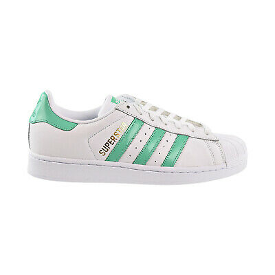 check out f8569 b9ed8 ADIDAS ORIGINALS SUPERSTAR OG Collection - Men's Shoes ...
