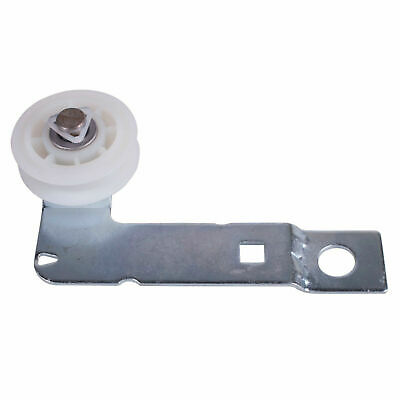 Dryer Idler Bracket Kit Pulley for Whirlpool Kenmore W10837240 279640 W10547290