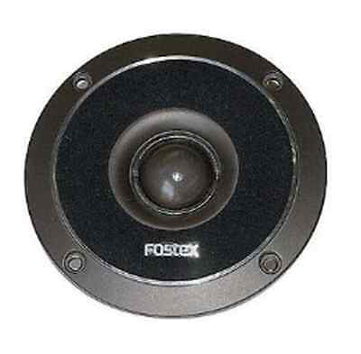 Fostex FT48D - High-End Tweeter ft 48 D - 1 Pair