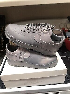 NIKE AIR FORCE 1 Pigalle Collaboration Size Uk11 $36.02